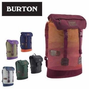 バートン BURTON TINDER PACK 25L バックパック メンズ レディース|himaraya