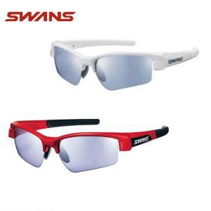 スワンズ SWANS サングラス LION SIN-M ミラーレンズ LI SIN-0714|himaraya