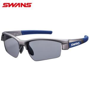 スワンズ SWANS 偏光レンズモデル MGMR LI SIN-0151 アクセサリー サングラス メンズ レディース|himaraya