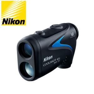 ニコン Nikon ゴルフ 計測器 COOLS...の関連商品5