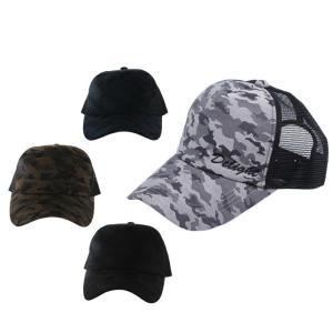 迷彩CAP 77-3009 トレッキング キャップ 帽子 メンズ レディース himaraya