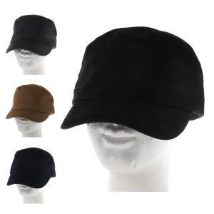 リブワーク 77-3072 トレッキング キャップ 帽子 メンズ レディース himaraya