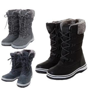 アルバートル(albatre) ウインターアクセサリー スノーブーツ・冬靴(レディース) L/ショートブーツ  AL-SB3800L 【15-16 2016モデル】