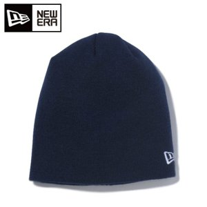 ニューエラ NEW ERA Basic Beanie 111...