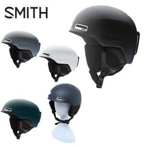 スミス SMITH スノーボードヘルメット MAZE メイズ MAZE ASIANFIT|himaraya