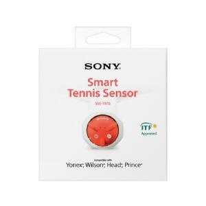 テニスセンサー  スマートテニスセンサー SSE-TN1S...