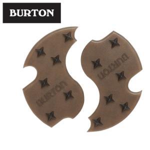 バートン BURTON ウインターアクセサリー スノーボード デッキパッド Split Mat