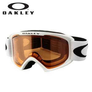 オークリー OAKLEY ゴーグル O2 XL 59-209J