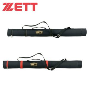 ゼット ZETT バットケース 1本入 BC1501 野球アクセサリ バットケース|himaraya