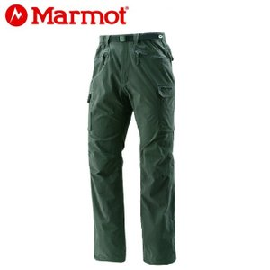 マーモット Marmot ロングパンツ メンズ Act Easy Warm Pant MJP-F5064|himaraya