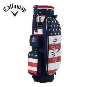 キャロウェイ Callaway ゴルフ キャディバッグ メンズ Brave 16JM ブレイブ 5115593