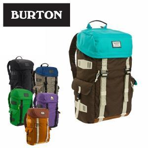 バートン BURTON Annex Pack [28L] 14949101 ウインターアクセサリ バックパック 2016年|himaraya