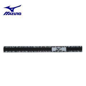 ランバードのロゴ入りストッキングバンド ■カラー:(03)シルバー ■サイズ:30×400mm ■素...