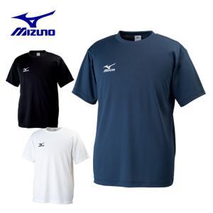 ミズノ MIZUNO スポーツウェア 半袖 メンズ 32JA6150 【KPN】 MENS|himaraya