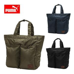 プーマ PUMA ゴルフ バッグ トート PT 867535