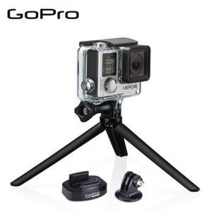 ゴープロ GoPro アウトドア カメラ用品 トライポッドマウントセット Ver.2.0 ABQRT-002|himaraya