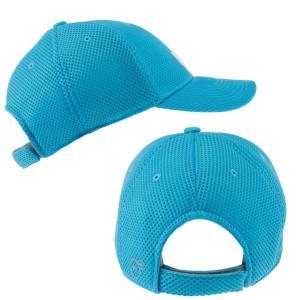 プーマ PUMA メッシュキャップ ジュニア 帽子 021036|himaraya|05