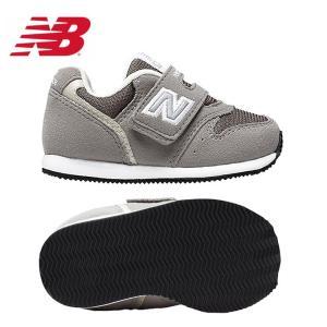 ニューバランスnew balance スニーカー キッズシューズ FS996CA ベビー キッズ ジュニア 子供 男の子 女の子 カジュアル 子供靴 ベビー靴 ベルクロ マジック