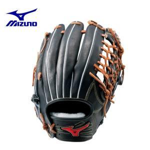 ミズノ MIZUNO 野球 VS硬式グラブ 硬式グローブ 1AJGH03204|himaraya