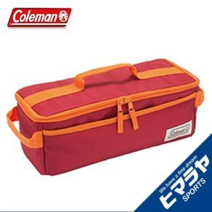 コールマン キッチンツール収納ケース クッキングツールボックスII 2000026809 coleman|himaraya