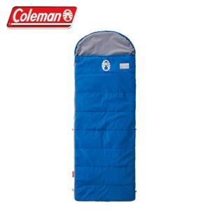 暖かさをよりキープできる フードとして使える快適ヘッドレスト付き キッズ用スリーピングバッグ ネーム...