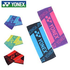 ヨネックス ( YONEX ) テニス スポーツタオル AC192