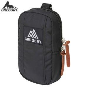 グレゴリー GREGORY ポーチ パデッドケースM 655201041|himaraya