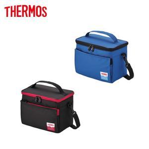 サーモス THERMOS ソフトクーラー RE...の関連商品2