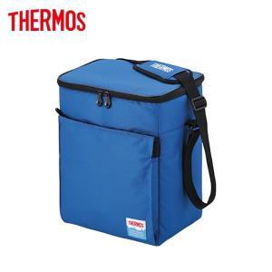 サーモス THERMOS ソフトクーラー RE...の関連商品3
