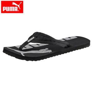プーマ PUMA ビーチサンダル メンズ  エピック フリップ V2360248 03