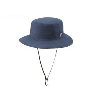 ノースフェイス レインハット ゴアテックス メンズ レディース GORE-TEX Hat NN01605 THE NORTH FACEの商品画像|ナビ