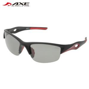 アックス 偏光サングラス メンズ レディース スポーツサングラス SC-1036P AXE