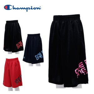 チャンピオン Champion バスケットボール パンツ ジュニア MINI PRACTICE PANTS CBYP9000