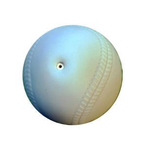 フィールドフォース FIELDFORCE 野球 トレーニングボール インパクトパワーボール Cサイズ 300g FIMP-680C|himaraya|03