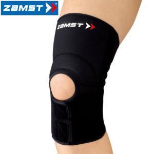 ザムスト 膝サポーター ZK-3 4Lサイズ 371506 ZAMST|himaraya