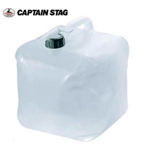 キャプテンスタッグ CAPTAIN STAG ポリタンク 抗...
