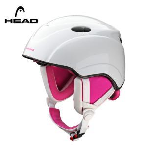 ヘッド HEAD ウインターアクセサリー ヘルメット ジュニア STAR|himaraya