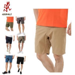 グラミチ Gramicci ショートパンツ メンズ NN-Shorts NN ショーツ 1245-NOJ|himaraya