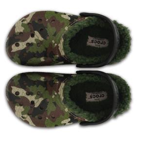 クロックス crocs サンダル ジュニア c...の詳細画像2