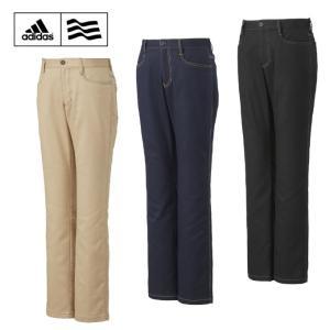 【クリアランス】 アディダス  ゴルフ パンツ メンズ JP SP スウェットライク パンツ CCI57  adidas|himaraya