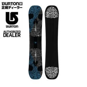 バートン BURTON スノーボード板 メンズ Proces...