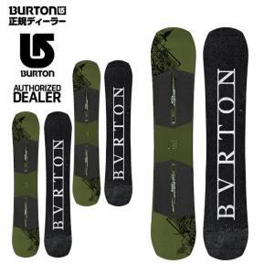 バートン BURTON スノーボード板 メンズ レディース フリースタイルボード NAME DROPPER himaraya