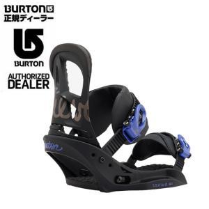 バートン BURTON スノーボード ビンディング バインディング レディース Scribe EST スクライブ スノボ ボード|himaraya