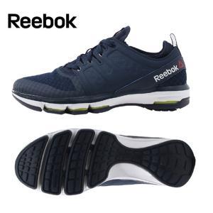 リーボック Reebok スニーカー カジュアルシューズ 靴...