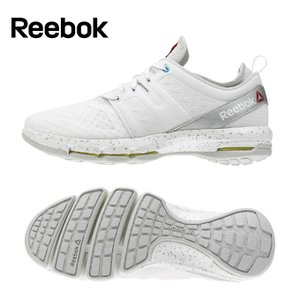 リーボック Reebok スニーカー カジュアルシューズ 靴 レディース クラウドライド DMX AVF63|himaraya