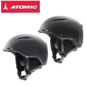 アトミック ATOMIC ウインターアクセサリー ヘルメット メンズ レディース SAVOR|himaraya