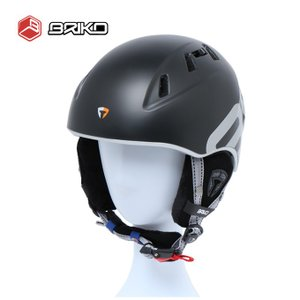 ブリコ BRIKO  スキー・スノーボードヘルメット AMA...