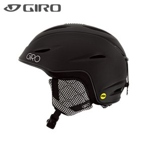 ジロ GIRO スキー スノーボード ヘルメット レディース フェード ミップス FADE MIPS W ウィンタープロテクター|himaraya