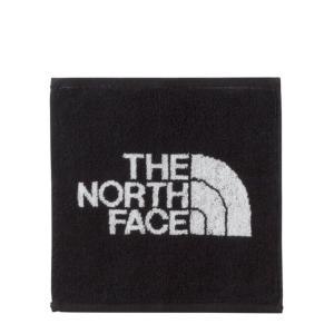 ノースフェイス トレッキング アクセサリー マキシフレッシュパフォーマンスタオルS NN71675 THE NORTH FACE|himaraya