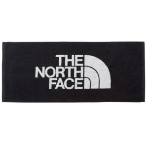 ノースフェイス トレッキング アクセサリー マキシフレッシュパフォーマンスタオルM NN71676 THE NORTH FACE|himaraya